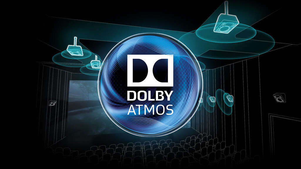 How To Install Dolby Atmos On Redmi Note or Any other