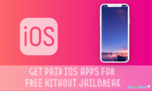 get paid ios apps for free without jailbreak 2018
