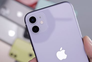 fix personal hotspot issue in iphone 11 ios 13