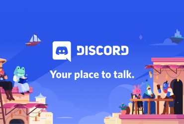 fix Discord Stuck on Connecting